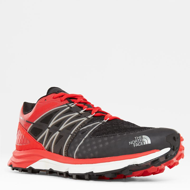 Vertical running Ultra Scarpe Uomo Face The North gBwPAxqt