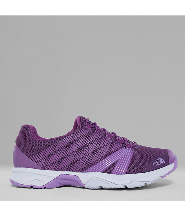 Women's Litewave Ampere II Shoes | The North Face