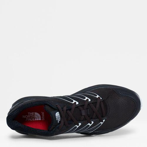 Men's Litewave Endurance Running Shoes-