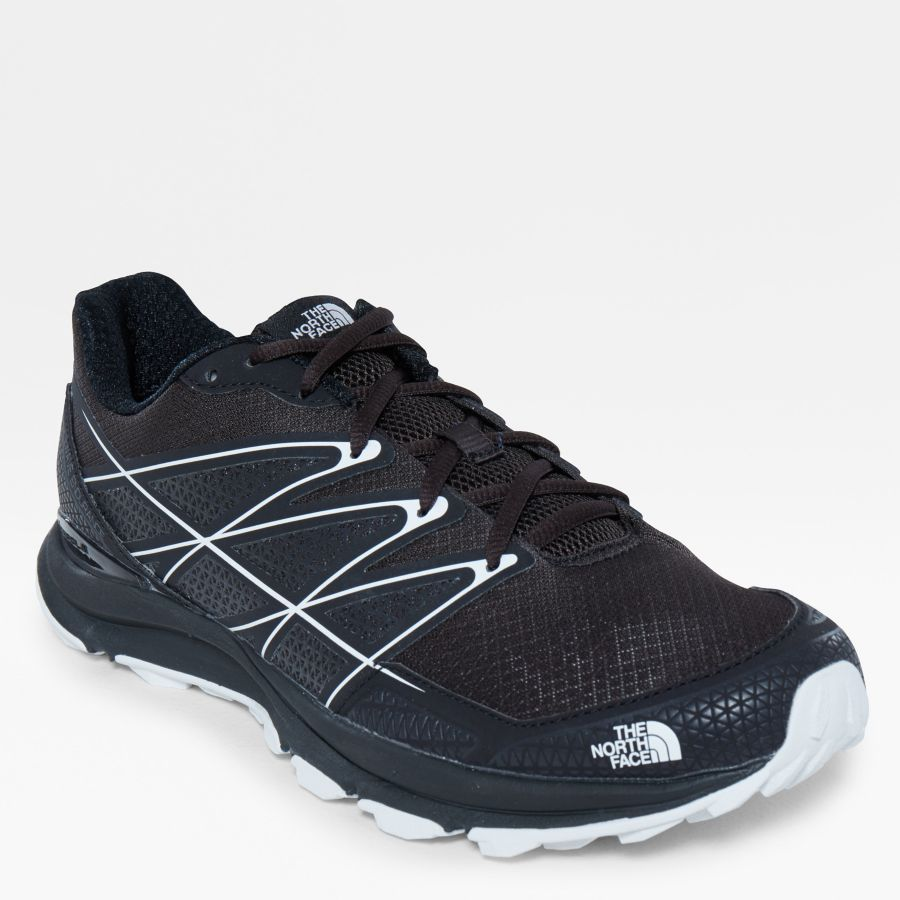 Men's Litewave Endurance Running Shoes-