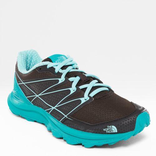 Women's Litewave Endurance Running Shoes-