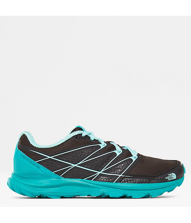 Damen Litewave Endurance Laufschuhe | The North Face