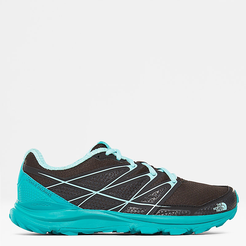 Women's Litewave Endurance Running Shoes-