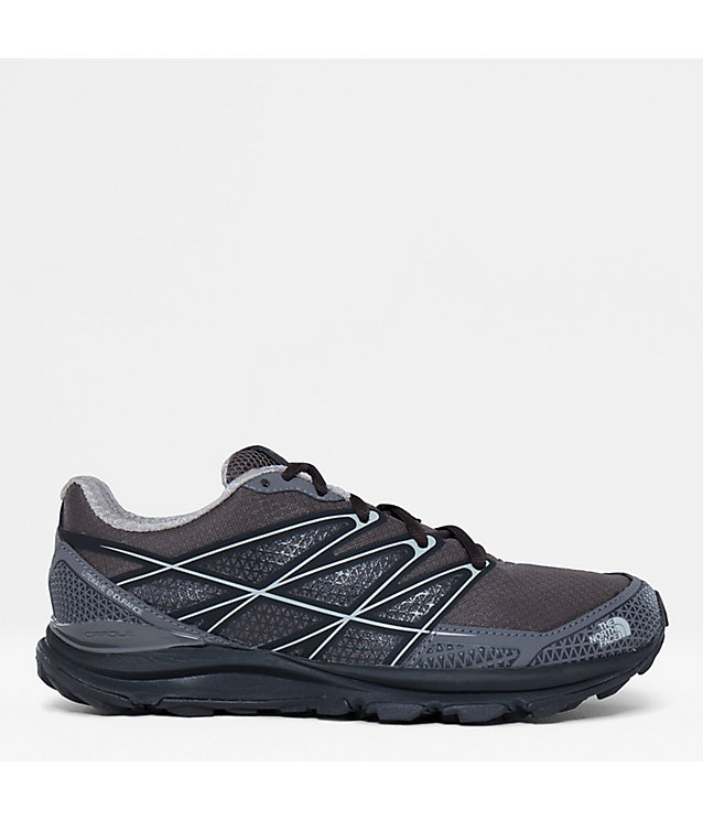 Women's Litewave Endurance Running Shoes | The North Face