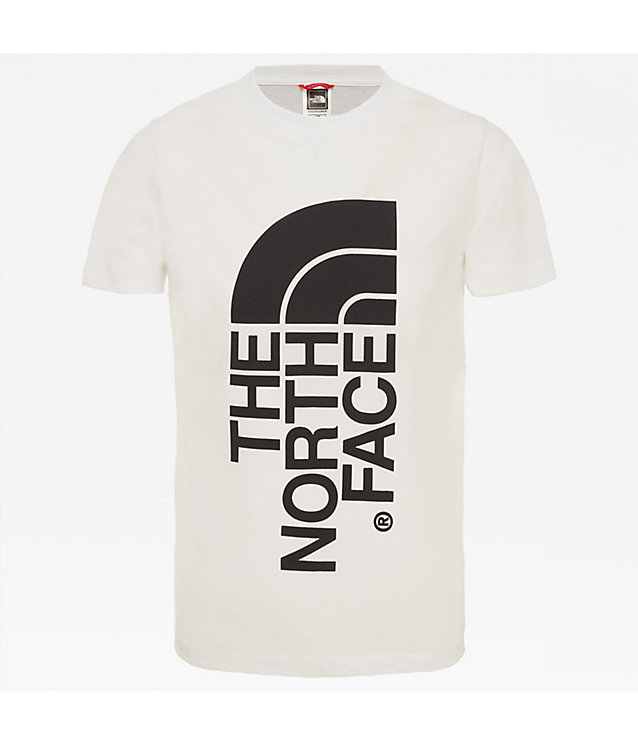 T-shirt Bambini Ascent | The North Face