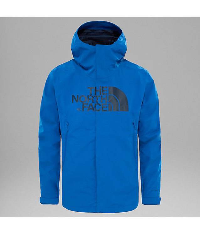 Drew Peak Jacket | The North Face