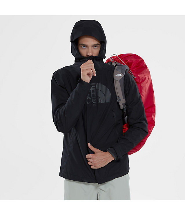 Veste Drew Peak | The North Face