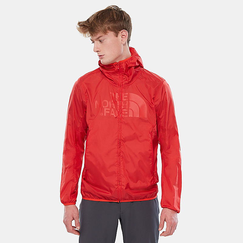Drew Peak WindWall™ Jacket-