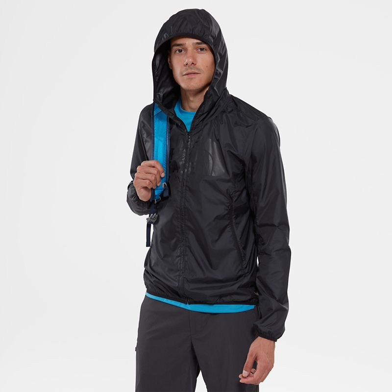 Drew Peak WindWall™ Jacket-