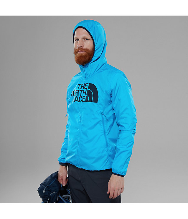 Giacca WindWall™ Drew Peak | The North Face
