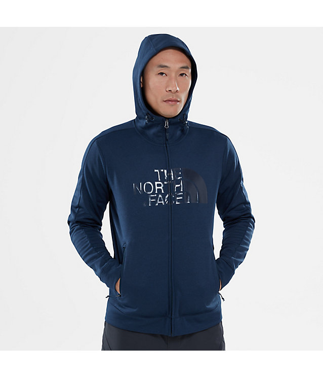 Tansa Hoodie | The North Face