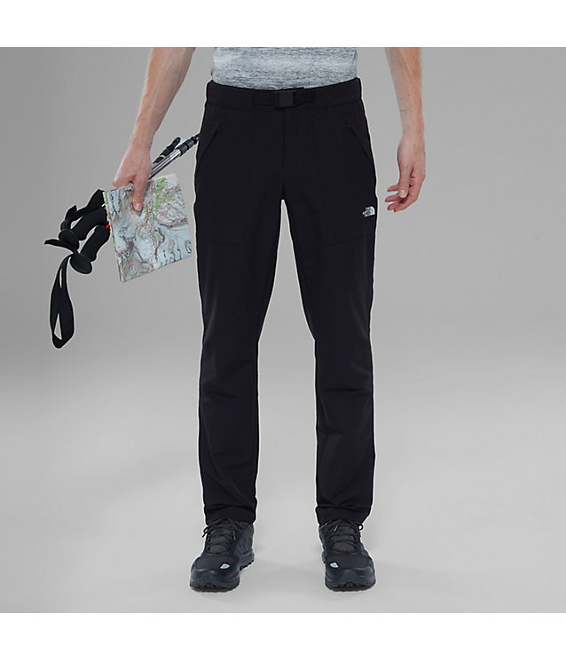 Tansa Trousers | The North Face