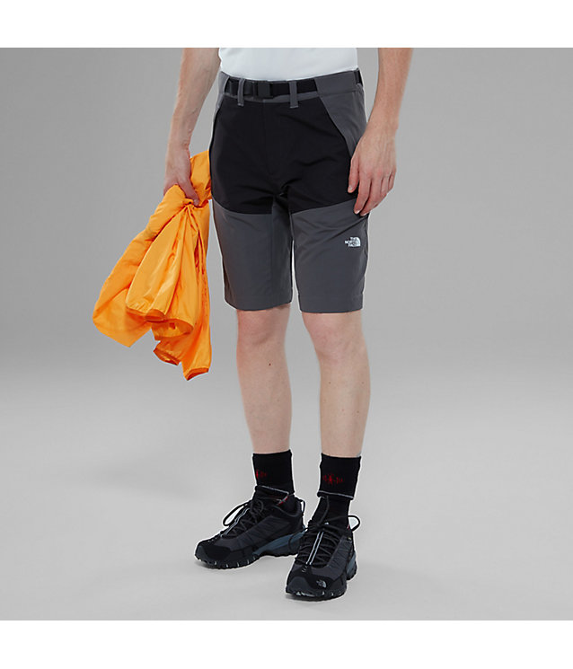 Short Tansa | The North Face