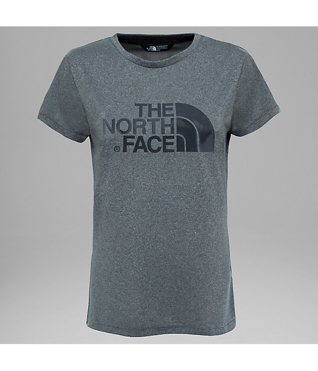 T-shirt Tanken | The North Face