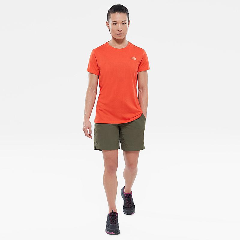 Tanken T-Shirt-