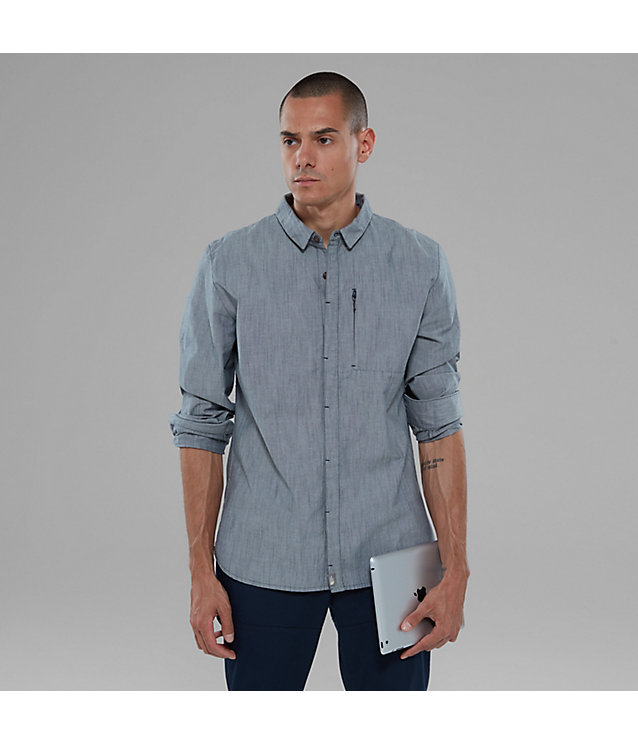 Mountain-shirt | The North Face