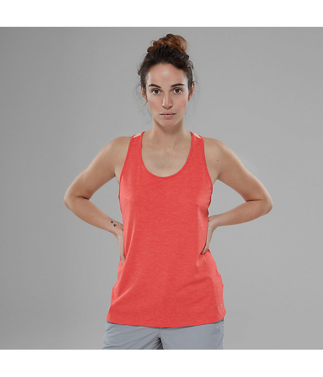 Adventuress Tank Top | The North Face