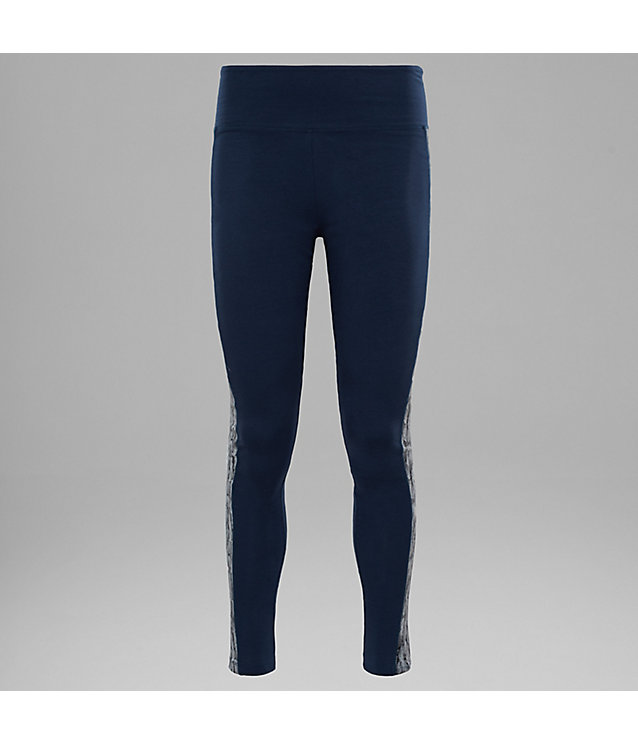 Leggings NSE | The North Face
