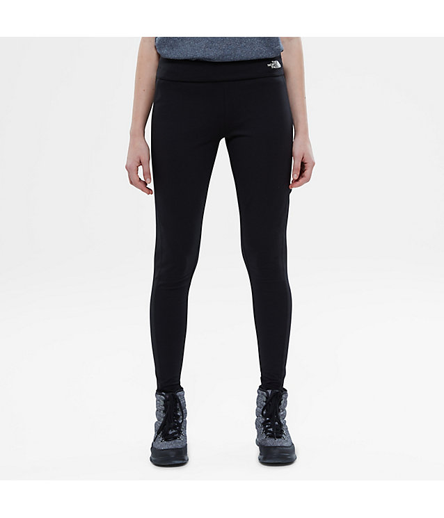 NSE-legging | The North Face