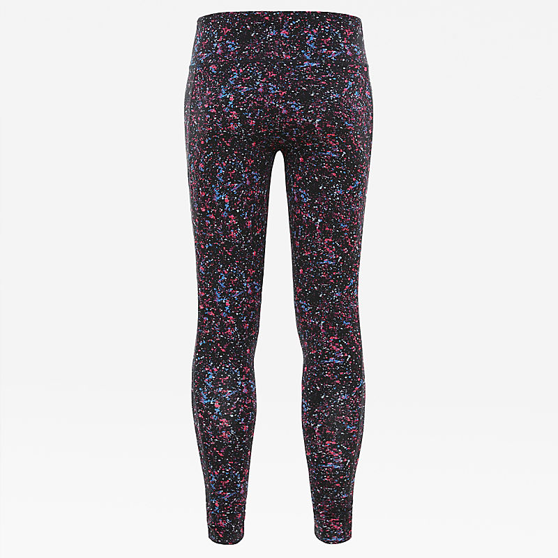 Nse Leggings-
