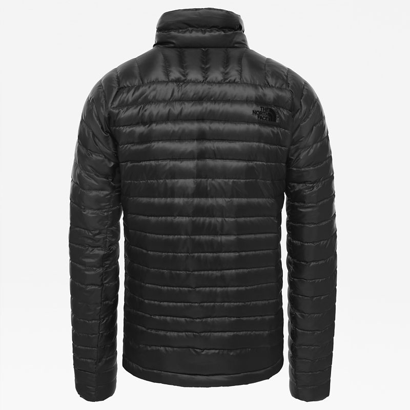 Ashton Hybrid FZ Jacket-