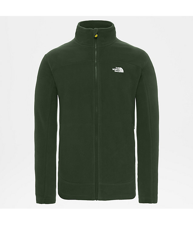 Emilio FZ Jacket 2 | The North Face