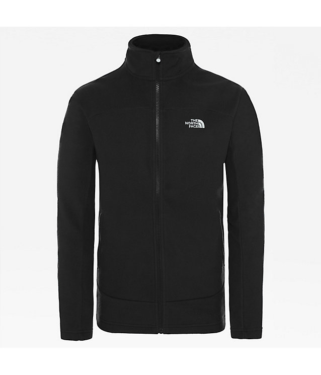 Emilio FZ Jacke 2 | The North Face