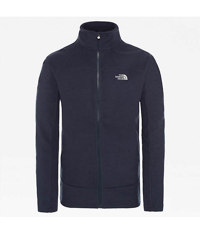 Giacca Emilio FZ 2 | The North Face