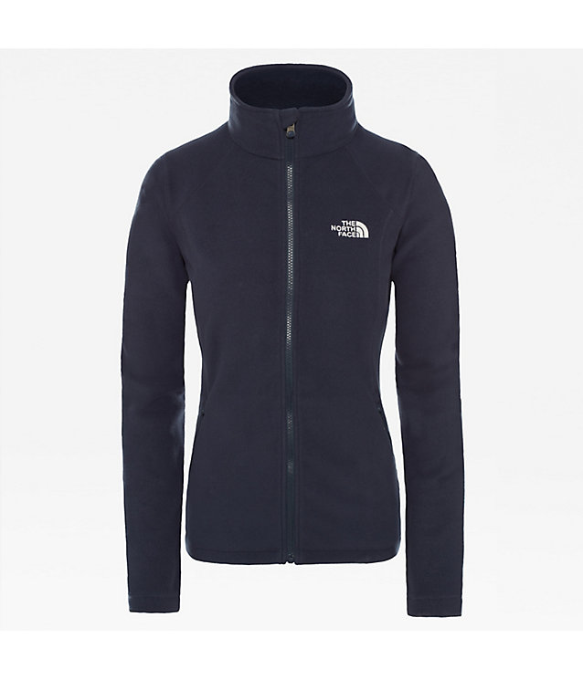 Veste zippée Emilia 2 | The North Face