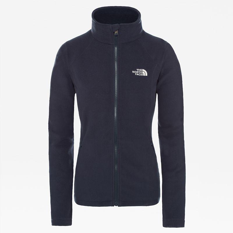 Emilia FZ Jacket 2-