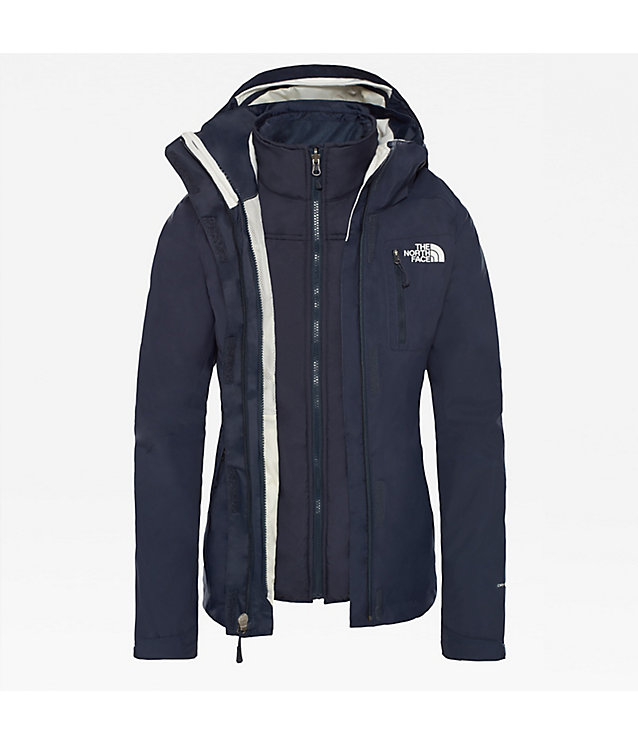 Veste Modis Triclimate® 2 | The North Face