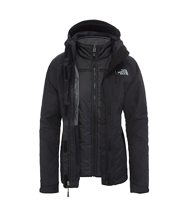 Modis Triclimate® 2 Jacket | The North Face