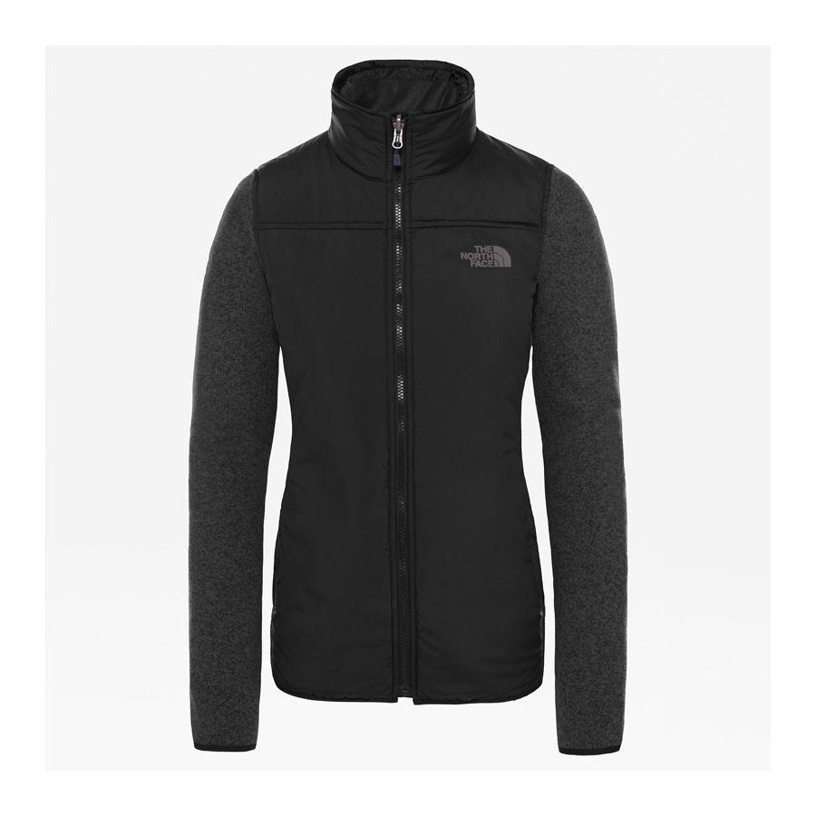 Modis Triclimate® 2 Jacket-