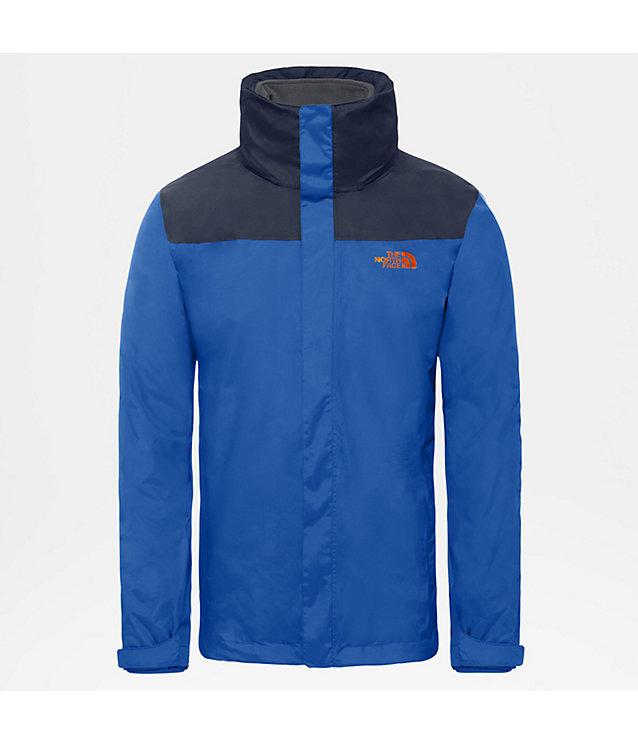 Original Triclimate® 2-jas | The North Face