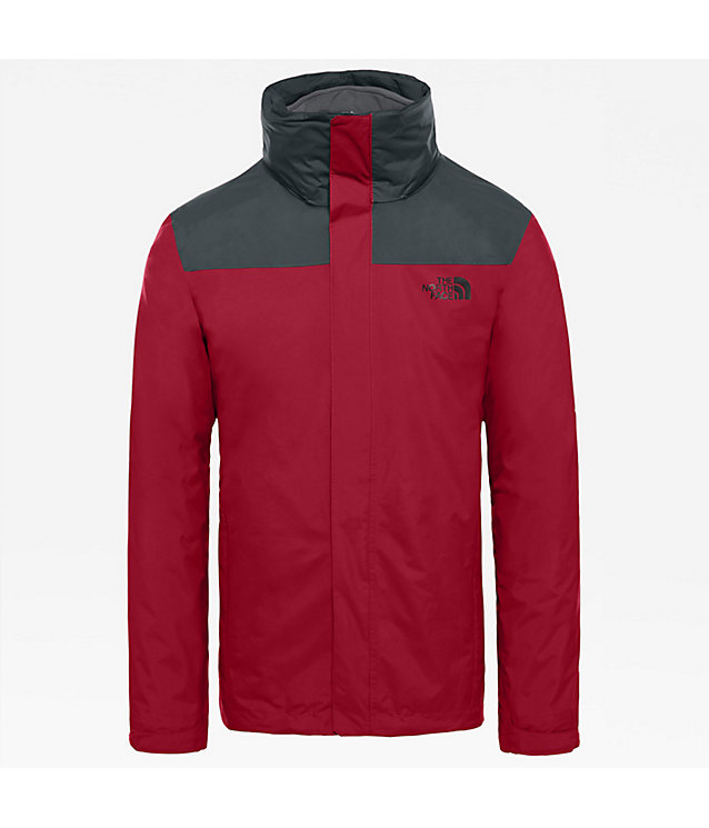 Original Triclimate® 2 Jacket | The North Face