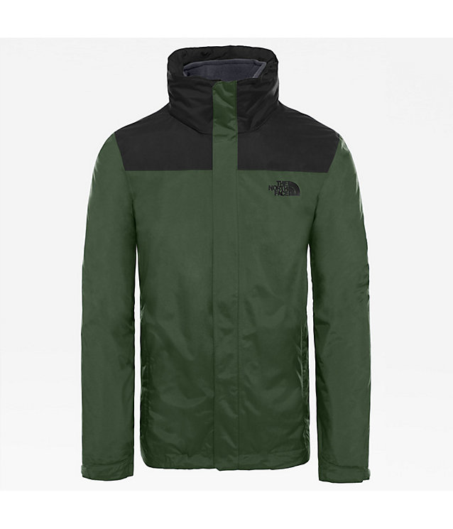 Veste Original Triclimate® 2 | The North Face