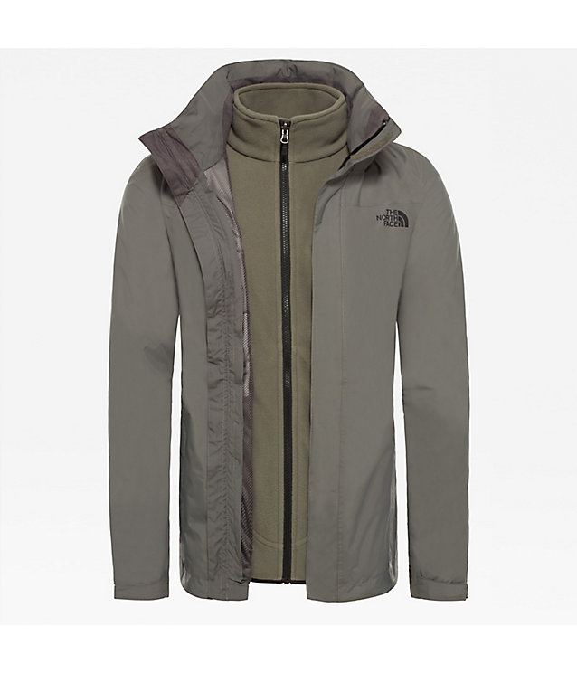 Original Triclimate® 2 Jacke | The North Face