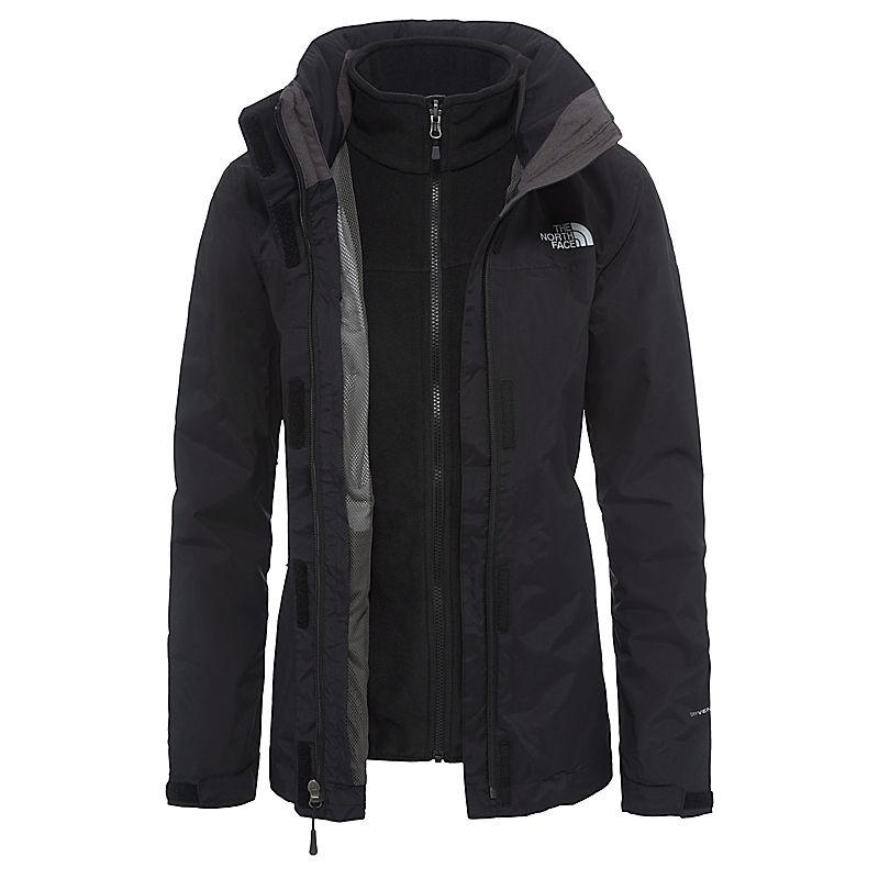 Original Triclimate® 2 Jacket-