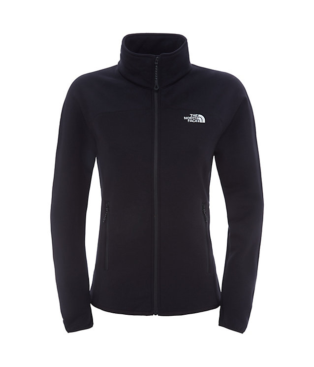 Women's Flux Jacket | The North Face