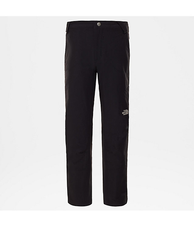 Boys' Exploration Trousers | The North Face