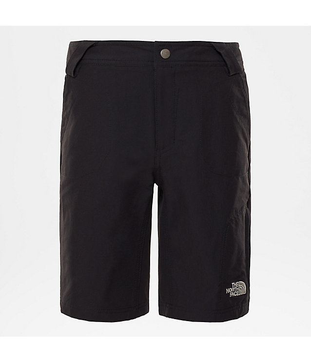 Boy's Exploration Shorts | The North Face