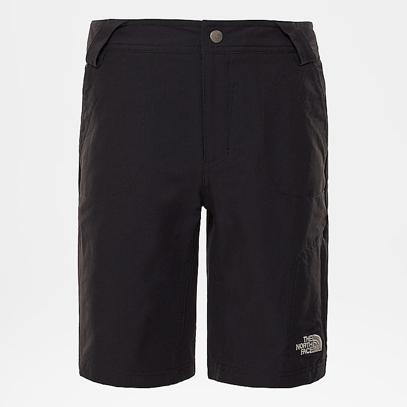 Boy's Exploration Shorts-