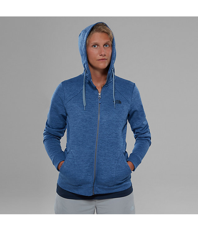 Kutum Hoodie | The North Face