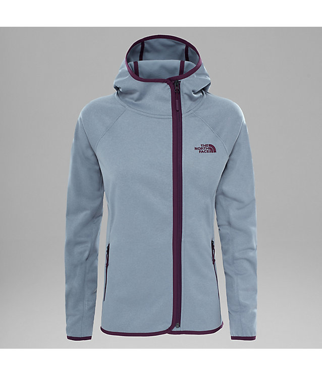 Arcata-hoodie | The North Face
