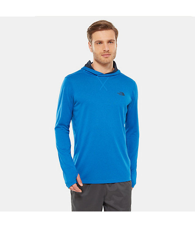 Sweat Reactor | The North Face