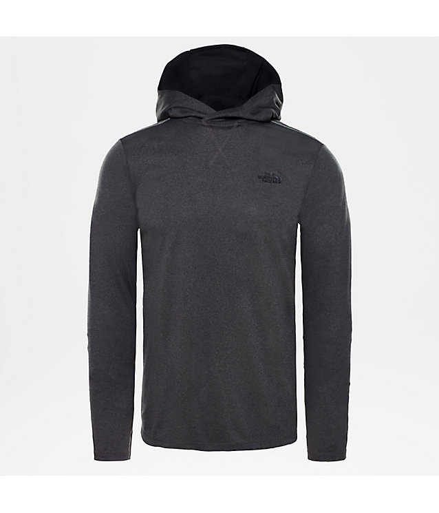 Reactor Hoodie | The North Face