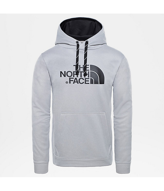 SWEAT À CAPUCHE SURGENT HALFDOME POUR HOMME | The North Face