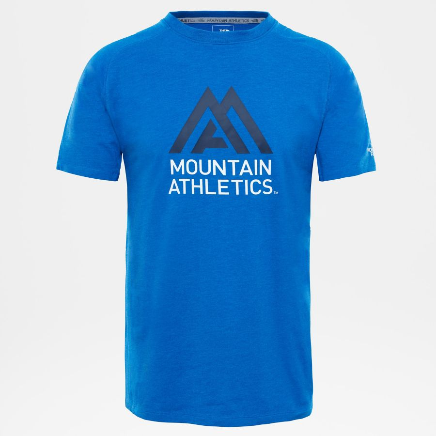 Wicker Graphic T-Shirt-
