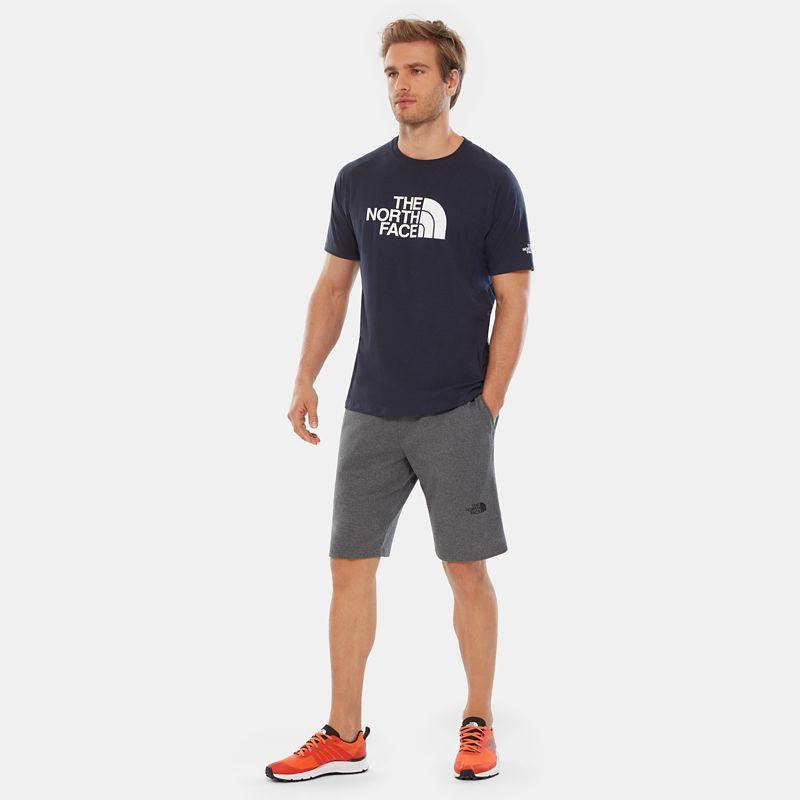 Wicker T-shirt met print-