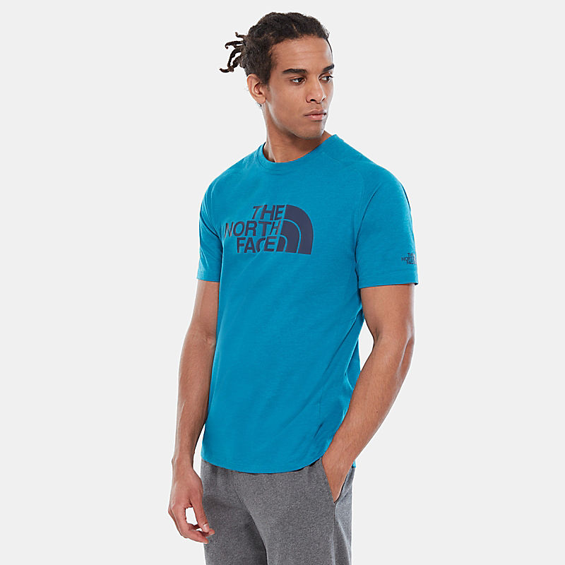 Wicker Graphic T-Shirt-